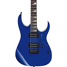 Ibanez GIO series GRGR120EX Electric Guitar