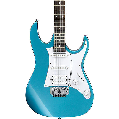 Ibanez GIO series GRX40Z Electric Guitar-thumbnail