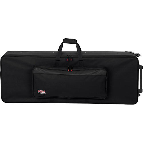 Gator GK-76 76-Key Lightweight Keyboard Case