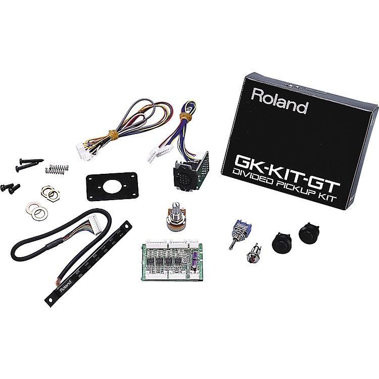 RolandGK-KIT-GT3 GR-Synth Driver Kit