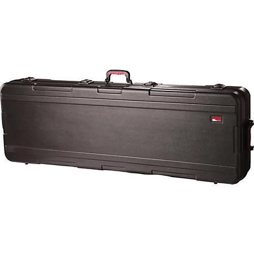 Gator GKPE-49-TSA - 49-Key Keyboard Case