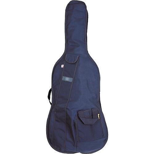 Glaesel GL-07043 Cordura 3/4 Cello Bag