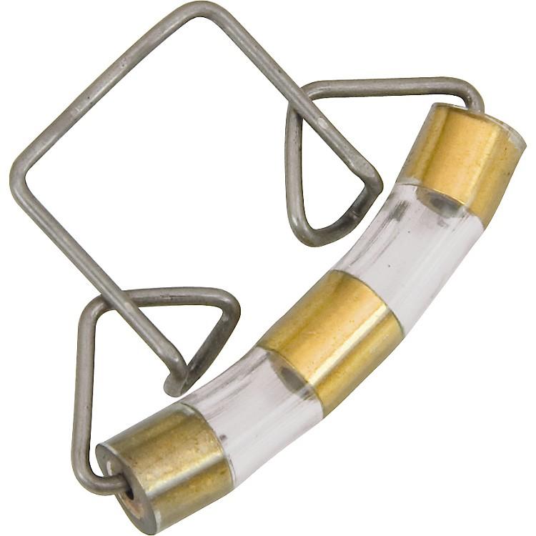 GlaeselGL-3801 Wire Viola Mute