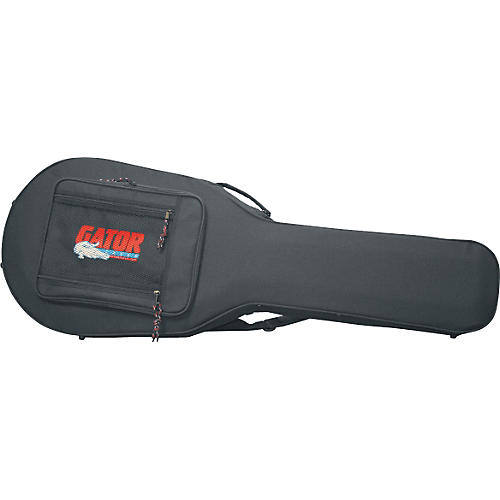 Gator GL-LPS Lightweight Guitar Case-thumbnail