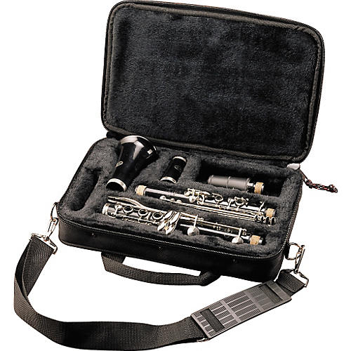 Gator GL Lightweight Clarinet Case-thumbnail