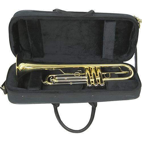Чехол на трубу