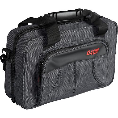Gator GL Series Oboe Case Black