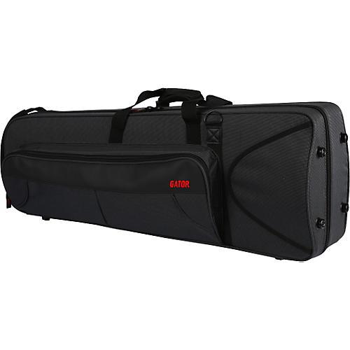 Gator GL Series Trombone Case