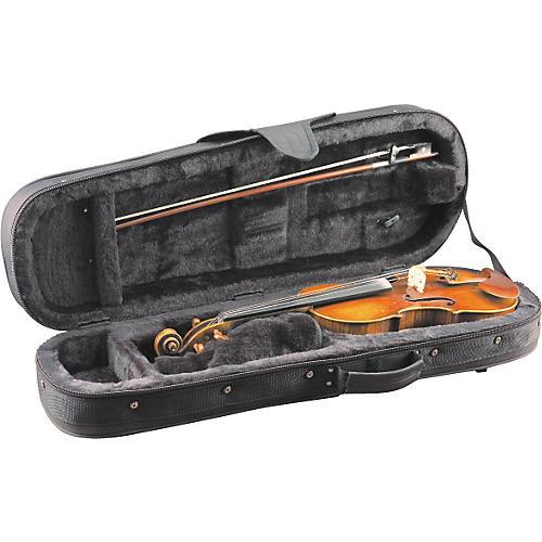 Gator GL-Violin 4/4 Lightweight Violin Case