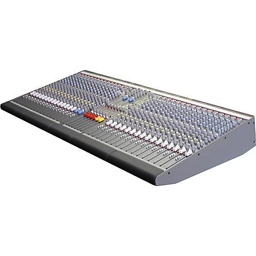Allen & Heath GL2200-32 32x4 Mixer