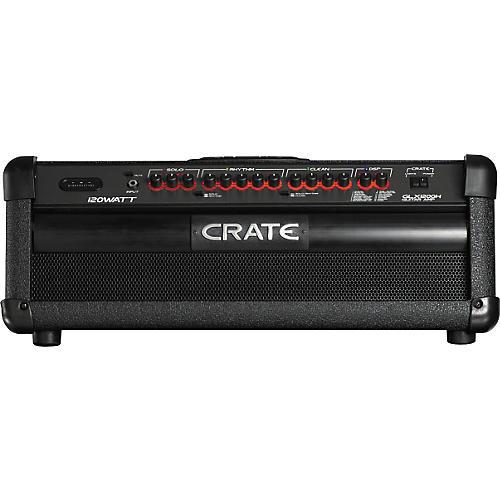Crate GLX1200H 120W Head