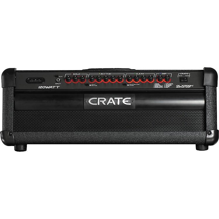 CrateGLX1200H 120W Head