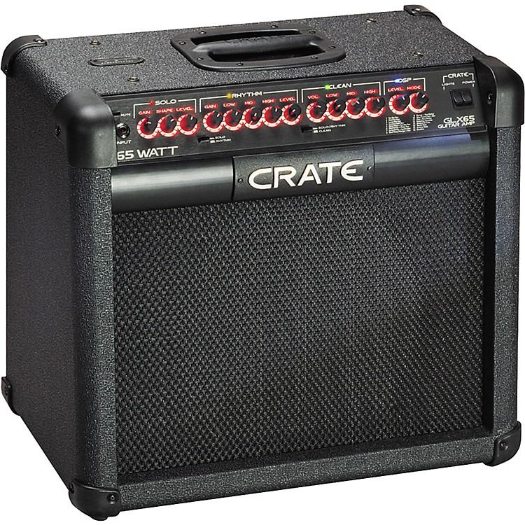 CrateGLX65 65-Watt 1x12