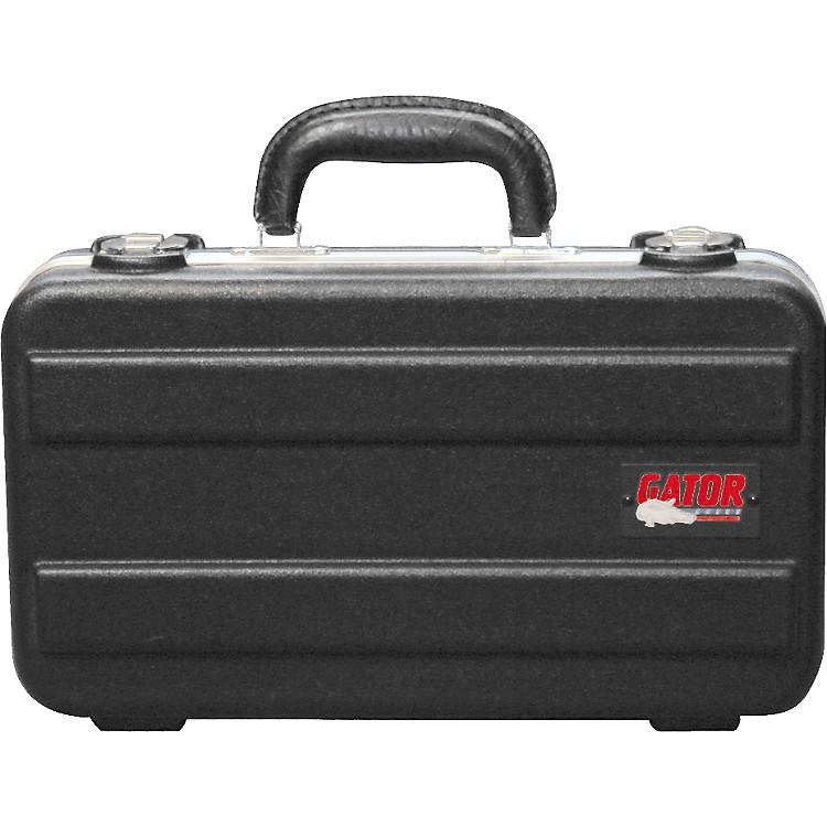 GatorGM-6-PE Polyethylene 6 Microphone Case