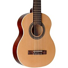 "Giannini GN-R N 30"" Scale Classical Guitar"