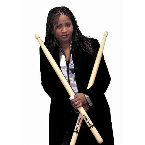 PROMARK GNT Giant Drum Sticks-thumbnail
