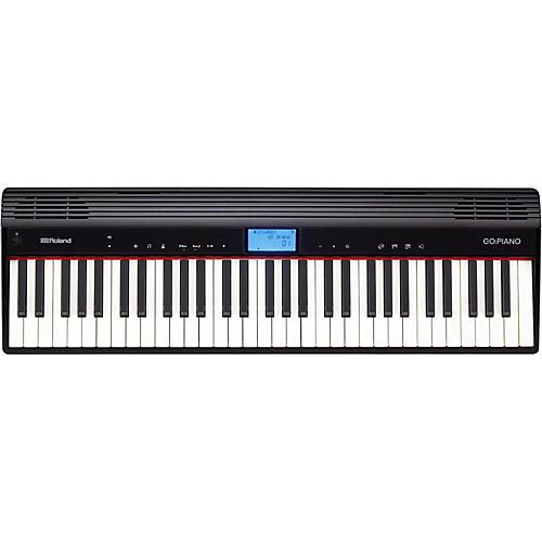 Roland GO:PIANO-thumbnail