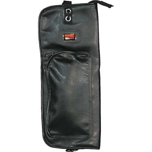 Gator GP-007A-DLX Deluxe Stick Percussion Mallet Bag