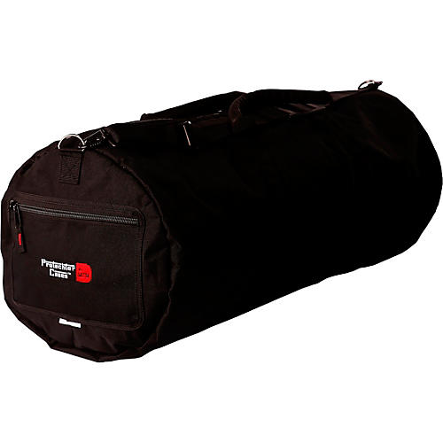 Gator GP-HDWE Padded Drum Hardware Bag  13 x 50 in.