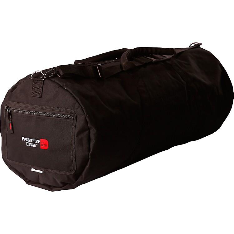 GatorGP-HDWE Padded Drum Hardware Bag