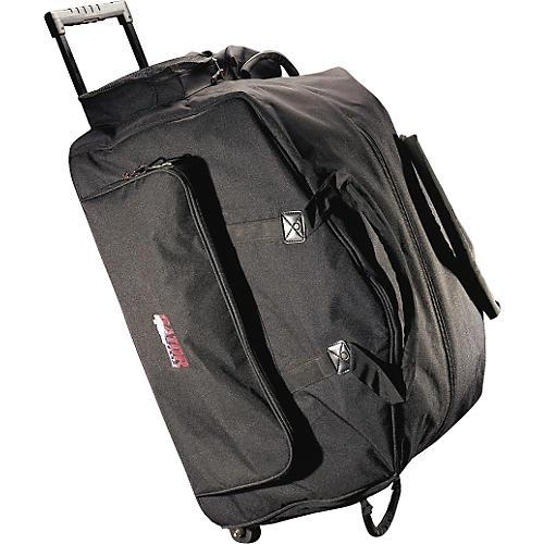 Gator GPA-600 Speaker Transporter Rolling Bag