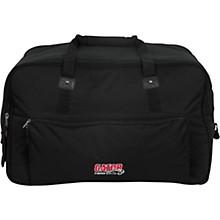 Gator GPA-712LG Speaker Bag