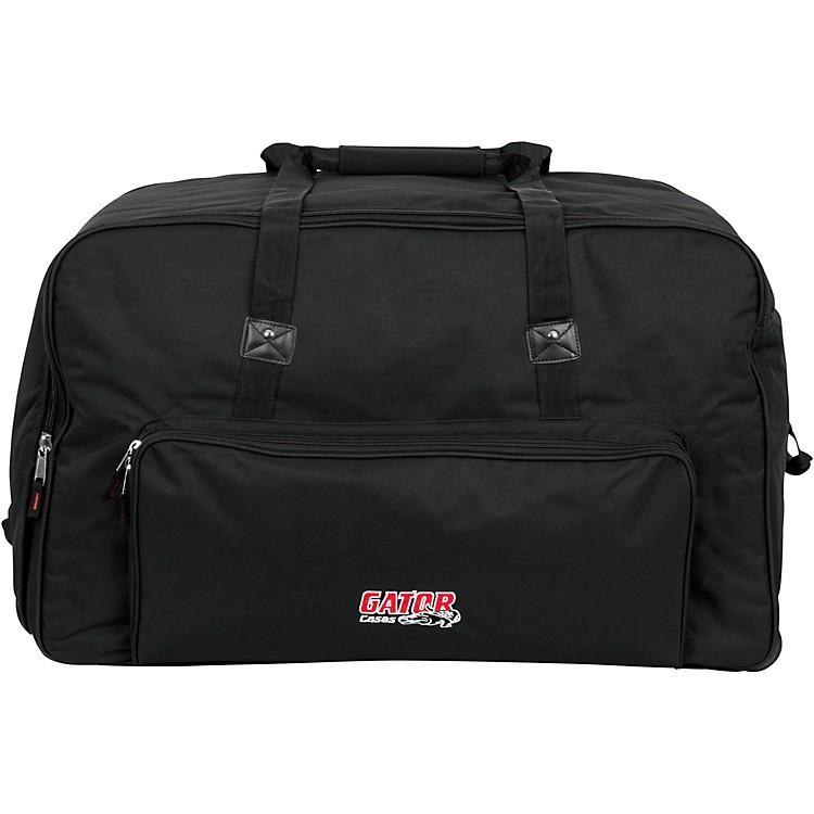 GatorGPA-715 Speaker Bag