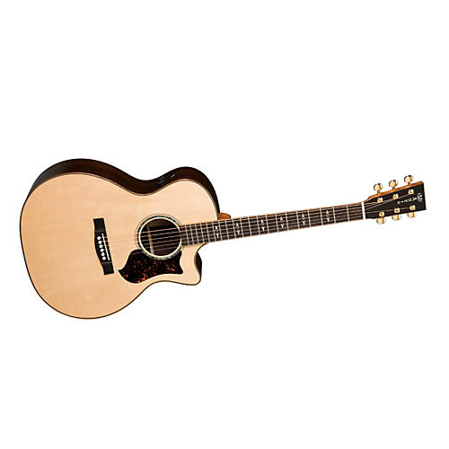 Martin GPCPA1 Performing Artist Series Acoustic Guitar