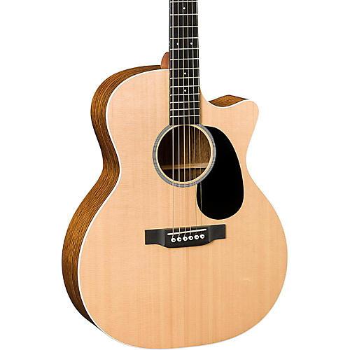 Martin GPCRSG Grand Performance Acoustic-Electric Guitar-thumbnail