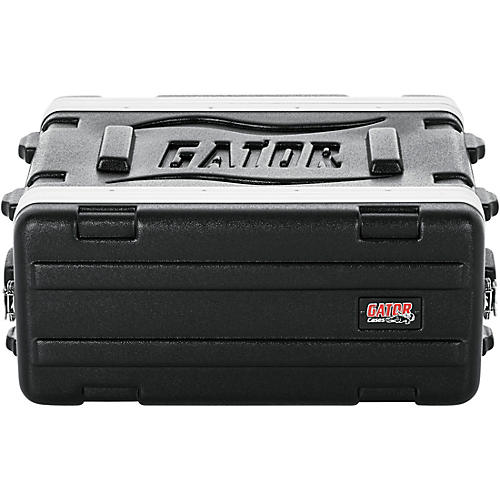 Gator GR ATA Shallow Rack Case-thumbnail