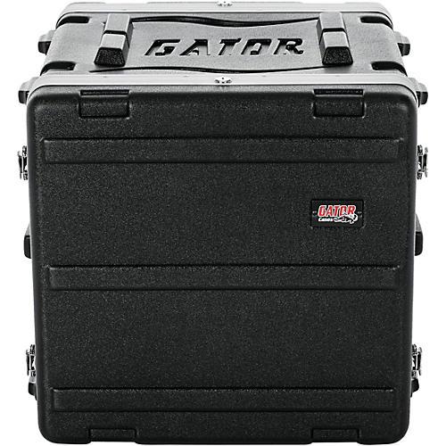 Gator GR Deluxe Rack Case