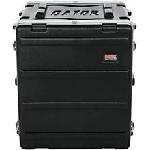Gator GR Deluxe Rack Case 12 Space