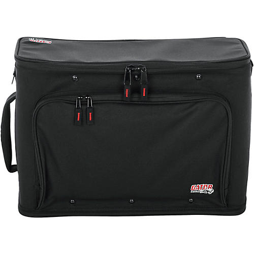 Gator GR-Rack Bag  3 Space