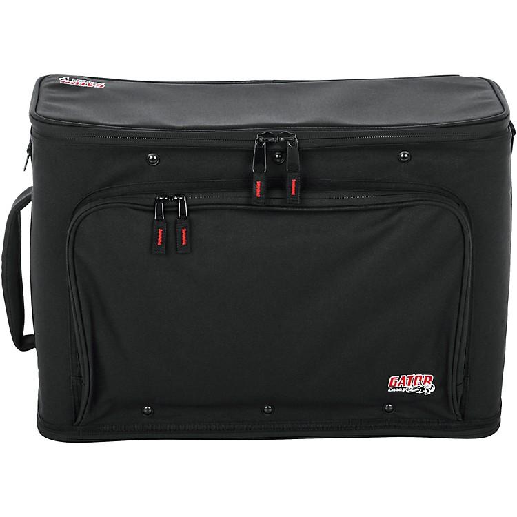 GatorGR-Rack Bag3 Space