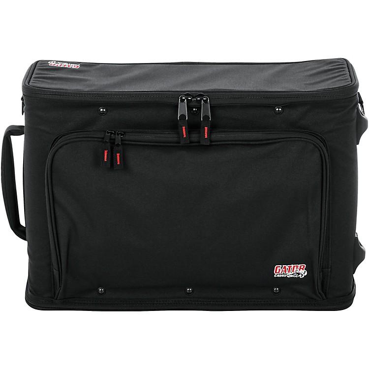 GatorGR-Rack Bag with Wheels4 Space