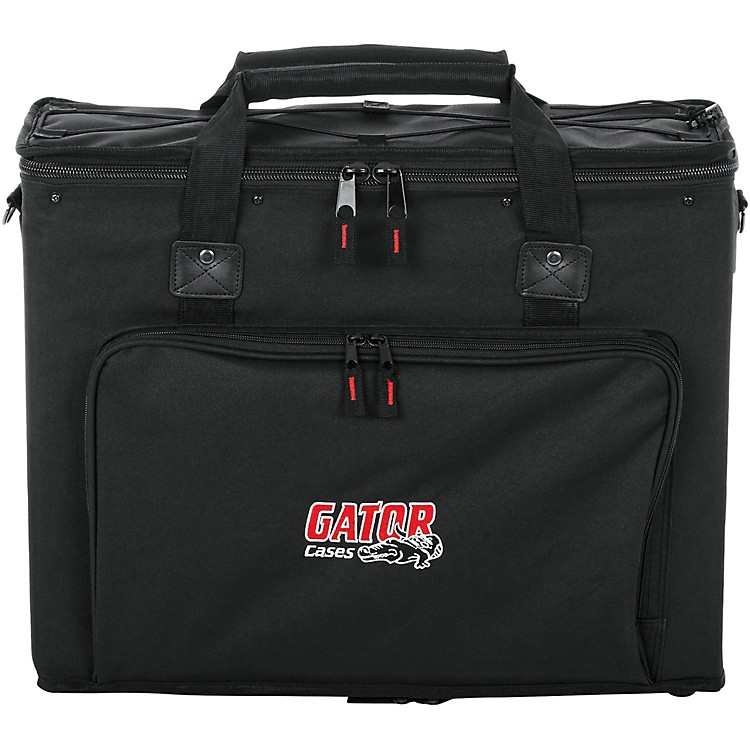 GatorGRB Rack Bag3 Space
