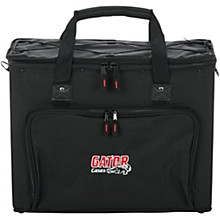 Open Box Gator GRB Rack Bag