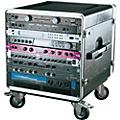 Gator GRC-Base-10 10U Rack Base with Casters
