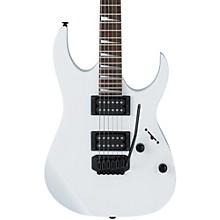 Open BoxIbanez GRG120BDX Electric Guitar