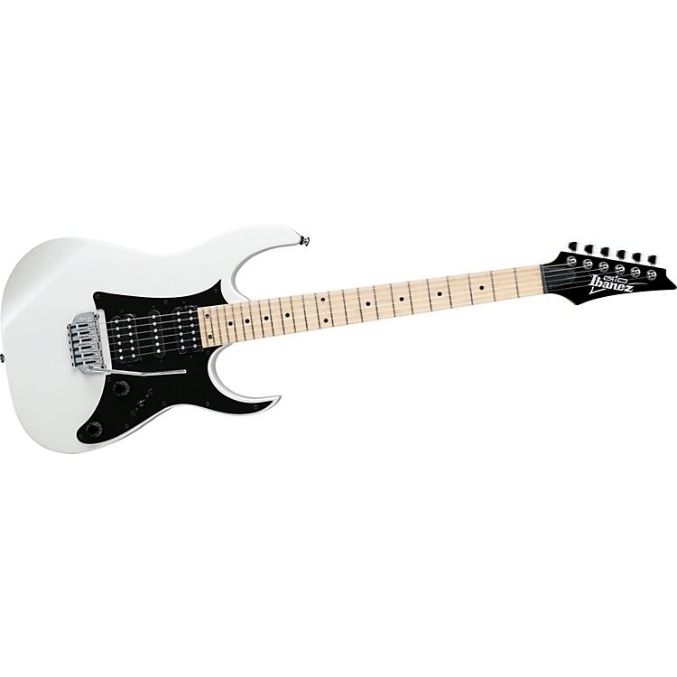IbanezGRG150MS Electric Guitar
