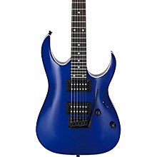 GRGA120 GIO RGA Series Electric Guitar Jewel Blue