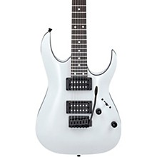 Ibanez GRGA120 GIO RGA Series Electric Guitar Level 1 White
