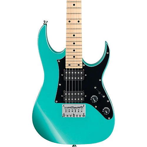Ibanez GRGM21M miKro Electric Guitar-thumbnail