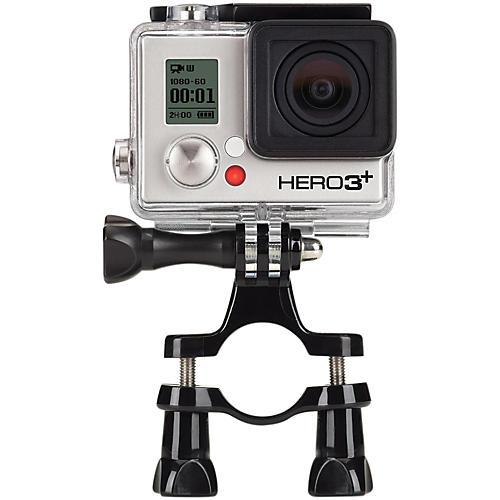 GoPro GRH30 Handlebar Seatpost Pole Mount