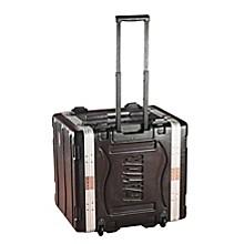 Gator GRR-10L Roller Rack Case