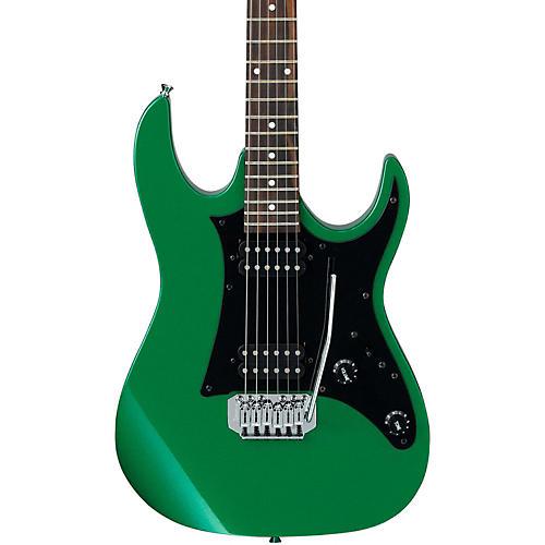 Ibanez GRX Series GRX20Z Electric Guitar