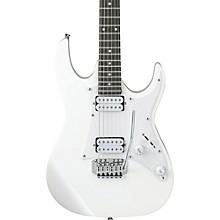 Open BoxIbanez GRX20W Electric Guitar
