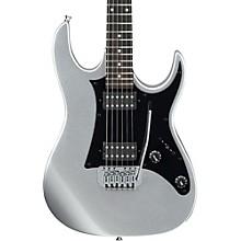 Ibanez GRX20Z GIO RX Series Electric Guitar
