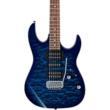 Ibanez GRX70QA Electric Guitar