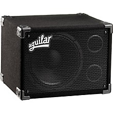 Open BoxAguilar GS 112NT 1x12 Bass Cabinet